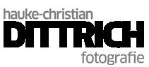 Hauke-Christian Dittrich Fotografie